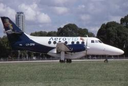 AR00365