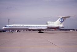 AR00331