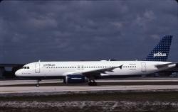 RRR20053